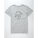 RHYTHM Bear Mens T-Shirt