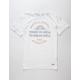 RHYTHM Wear Well Mens T-Shirt