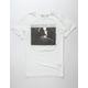 RHYTHM Wanderlust Mens T-Shirt