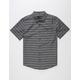 HURLEY Stateside Mens Shirt