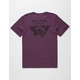 IMPERIAL MOTION #3 Mens T-Shirt