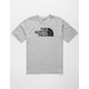 THE NORTH FACE Half Dome Boys T-Shirt