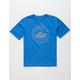 THE NORTH FACE Yosemite Boys T-Shirt