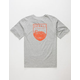 THE NORTH FACE Denali Boys T-Shirt