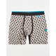 STANCE Native Wholester Mens Boxer Briefs