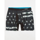 STANCE Fourth Basilone Mens Boxer Briefs