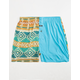 STANCE New Mexico Mercato Mens Boxers