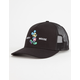 NEFF Art Of Mickey Mens Trucker Hat