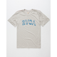RVCA Circus Boys T-Shirt