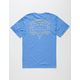 IMPERIAL MOTION #9 Mens T-Shirt