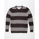 RHYTHM The Kurt Mens Sweater