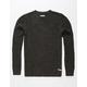 RHYTHM Flecker Mens Sweater
