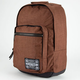 ELECTRIC Everyday Pack Backpack