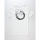 RHYTHM Deep Seas Mens T-Shirt