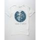 RHYTHM Easy Livin Mens T-Shirt