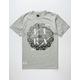 LIRA Amar Mens T-Shirt