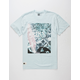 LIRA Poolside Mens T-Shirt