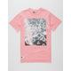 LIRA Poolside Mens T-Shirt