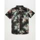 RIP CURL Botanical Boys Shirt
