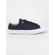 CONVERSE Converse Chuck Taylor All Star II Shield Canvas Low Top Shoes