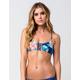 RIP CURL Paradise Found 2 Bikini Top