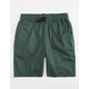 IMPERIAL MOTION Denny Mens Walkshorts