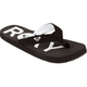 ROXY Low Tide Womens Sandals