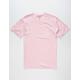 BILLABONG Watcher Mens T-Shirt