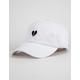 Broken Heart Womens Dad Hat