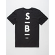NIKE SB Dri-FIT Transit Mens T-Shirt