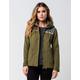 ROXY Winter Cloud Womens Jacket