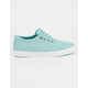 DIAMOND SUPPLY CO. Torey Mens Shoes