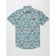 LIRA LSD Mens Shirt
