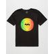 BILLABONG Treble Mens T-Shirt
