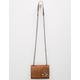 CIRCUS By Sam Edelman Braden Crossbody Bag
