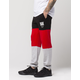 DGK Fast Break Mens Sweatpants