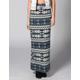 ELEMENT Tasha Maxi Skirt