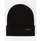 YEA.NICE Standard Issue Beanie