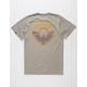 IMPERIAL MOTION Native Mens T-Shirt