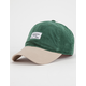 REASON Reserves Corduroy Dad Hat