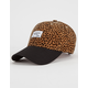 REASON Reserves Leopard Dad Hat