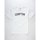 LA FAMILIA Compton Base Mens T-Shirt