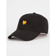 Pizza My Heart Womens Dad Hat