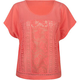 ELEMENT Blueprint Womens Top