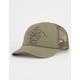 BILLABONG Aloha Forever Womens Trucker Hat