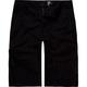 MICROS Good Life Mens Shorts
