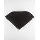 DIAMOND SUPPLY CO. Brilliant Pillow