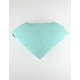 DIAMOND SUPPLY CO. Brilliant Pillow