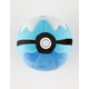 POKEMON Scuba Ball Plush