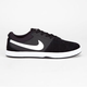 NIKE SB Rabona Mens Shoes